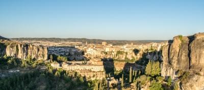 Rumbo a Cuenca, ¡empecemos haciendo las cosas bien!