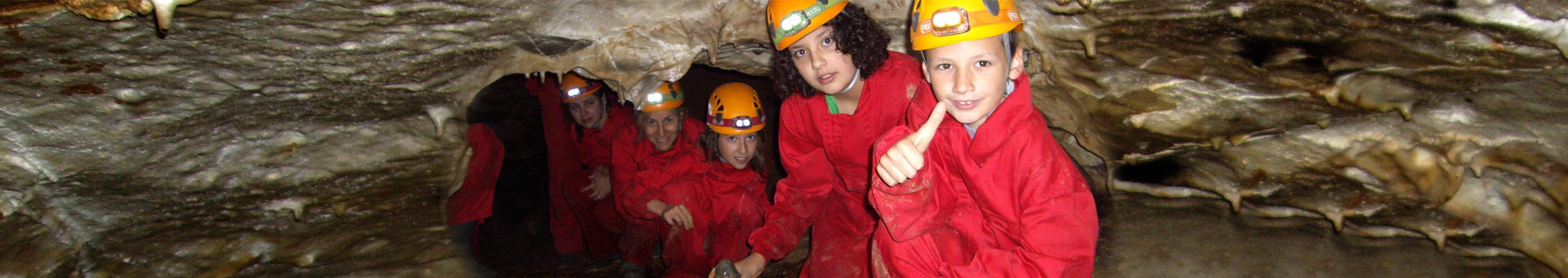 Actividades de aventura y turismo activo en Cuenca