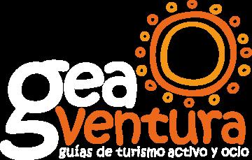 GEAventura